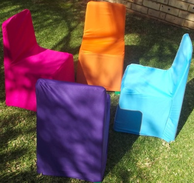 Kids Chair Covers